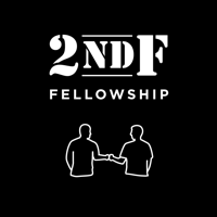 2nd F - Fellowship