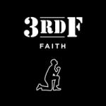 3rd F - Faith